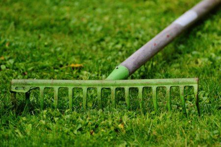 Employer un jardinier à domicile