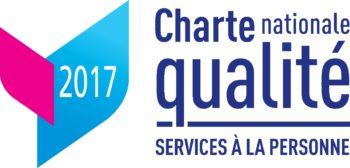 Charte nationale qualité des Services à la Personne 2017