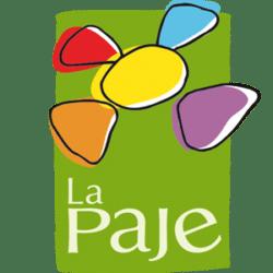 logo PAJE (Prestation d'Accueil du Jeune Enfant)