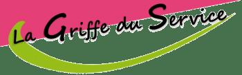 La Griffe du Service : ménage, garde d'enfants, bricolage, jardinage